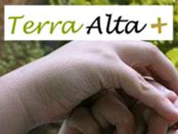 Terra Alta +. Treball s les 7 comarques